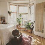 consejos Feng Shui habitación dormitorio