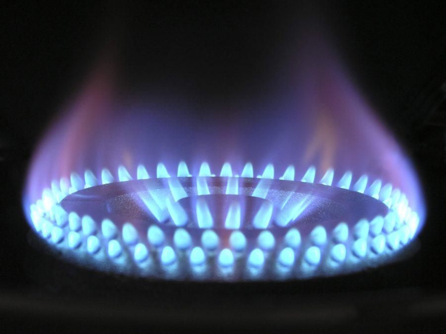 guia para escoger la mejor cocina - gas