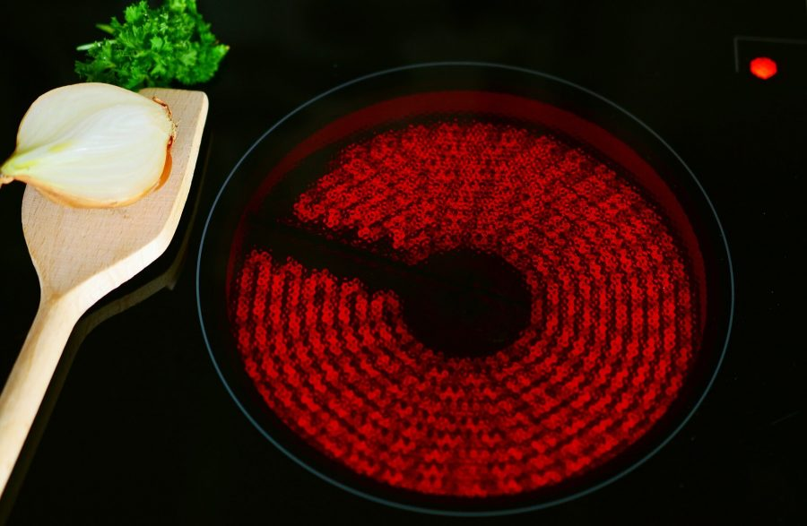 guia para escoger la mejor cocina - virtoceramica