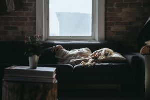 14 motivos la casa nos enferma. Vivir sin tóxicos ni radiaciones. Geobiologia y biohabitabilidad